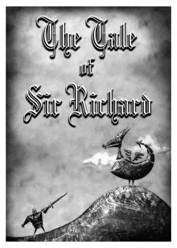 The tale of Sir Richard